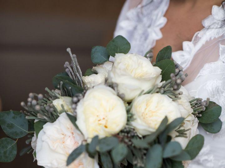 Tmx Dsc 5374 51 1072161 157547679282670 Brooklyn, NY wedding planner