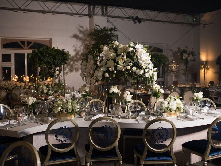 Tmx Dsc 7029 51 1072161 157547668261012 Brooklyn, NY wedding planner