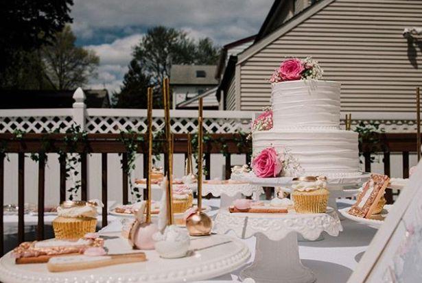 Tmx Eleganza 51 1072161 1561541705 Brooklyn, NY wedding planner