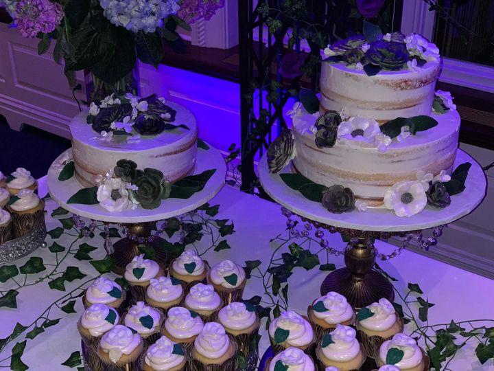 Tmx Img 20190604 Wa0026 1 51 1072161 1562116345 Brooklyn, NY wedding planner