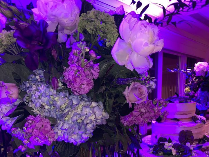 Tmx Img 20190604 Wa0031 51 1072161 1562116327 Brooklyn, NY wedding planner