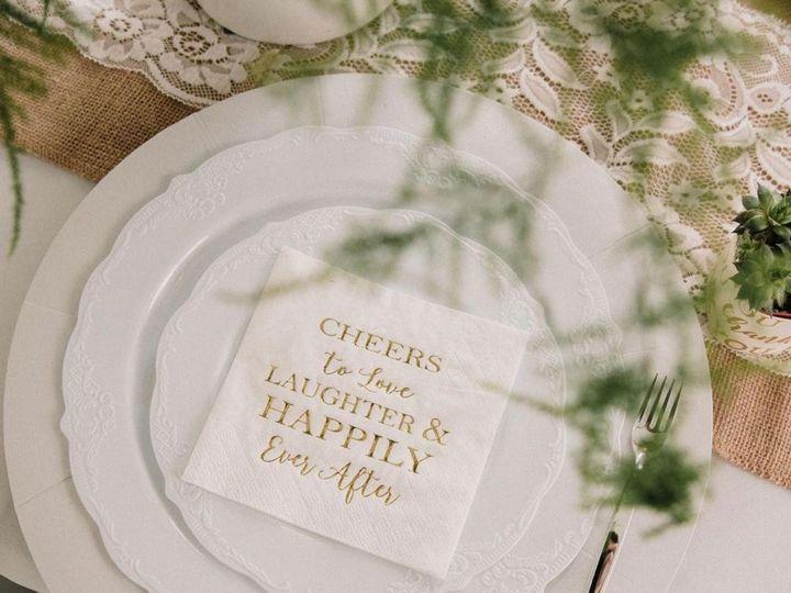 Tmx Img 20190626 Wa0002 51 1072161 1562116398 Brooklyn, NY wedding planner