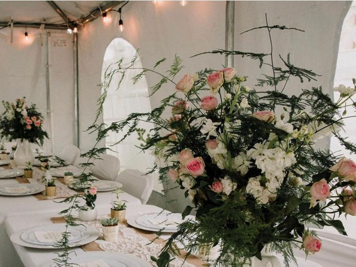Tmx Img 20190626 Wa0004 51 1072161 1562116424 Brooklyn, NY wedding planner