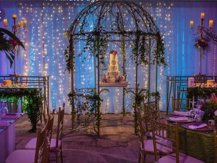 Tmx Screenshot 20190406 113744 Whatsapp 51 1072161 1562116459 Brooklyn, NY wedding planner