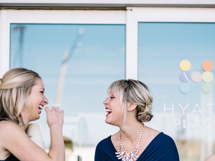 Tmx 1533614471 58d73460379d9a8c 1533614469 2909310fde854795 1533614468798 4 Boulder Colorado W Boulder, CO wedding photography