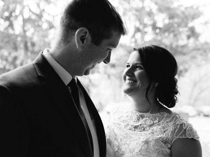 Tmx 1533615303 A1c8108d3fb353a1 1533615300 80bf617ba432fa5c 1533615299420 13 Wedding Photograp Boulder, CO wedding photography