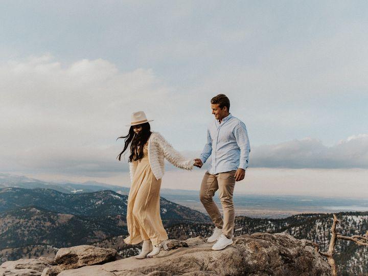 Tmx Boulder Colorado Engagement Photographer 2 51 1013161 1558420104 Boulder, CO wedding photography