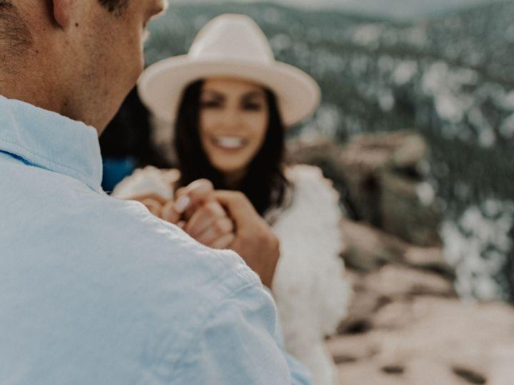 Tmx Boulder Colorado Engagement Photographer 3 51 1013161 1558420104 Boulder, CO wedding photography