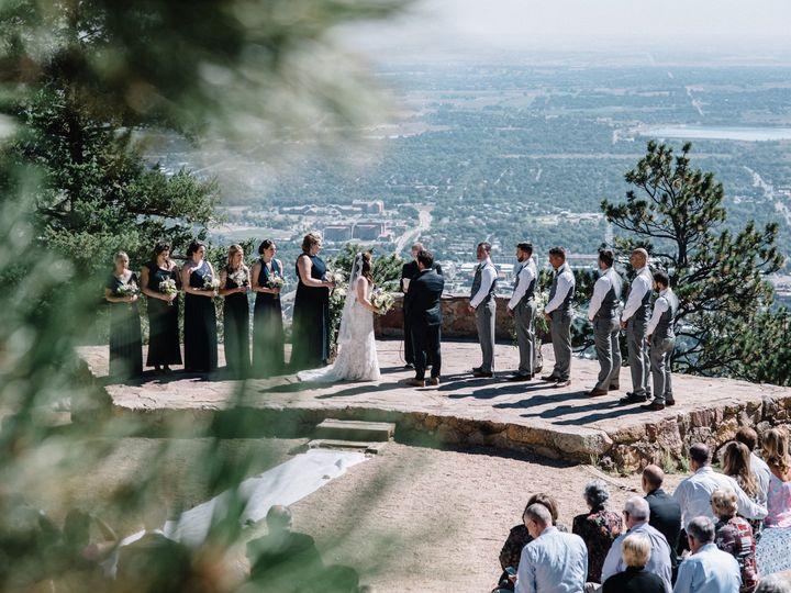 Tmx Boulder Colorado Wedding 59 51 1013161 Boulder, CO wedding photography