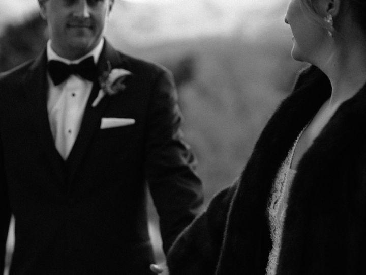 Tmx Bw 1 51 1013161 Boulder, CO wedding photography