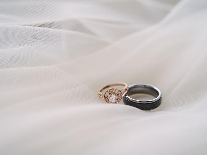 Tmx Colorado Lifestyle Wedding Photographer 85 51 1013161 Boulder, CO wedding photography