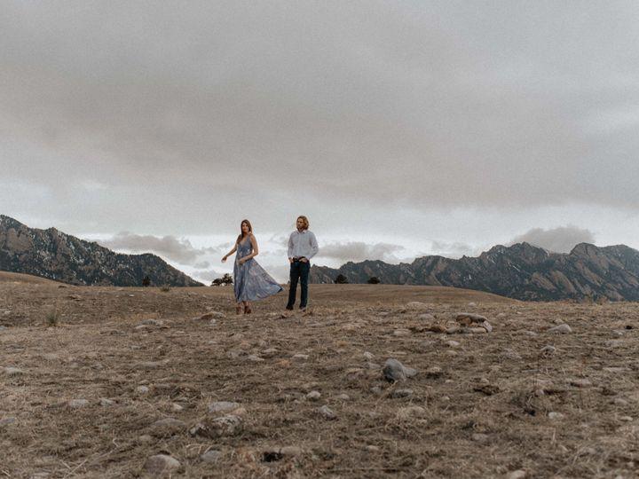 Tmx Emsteve 11 51 1013161 Boulder, CO wedding photography