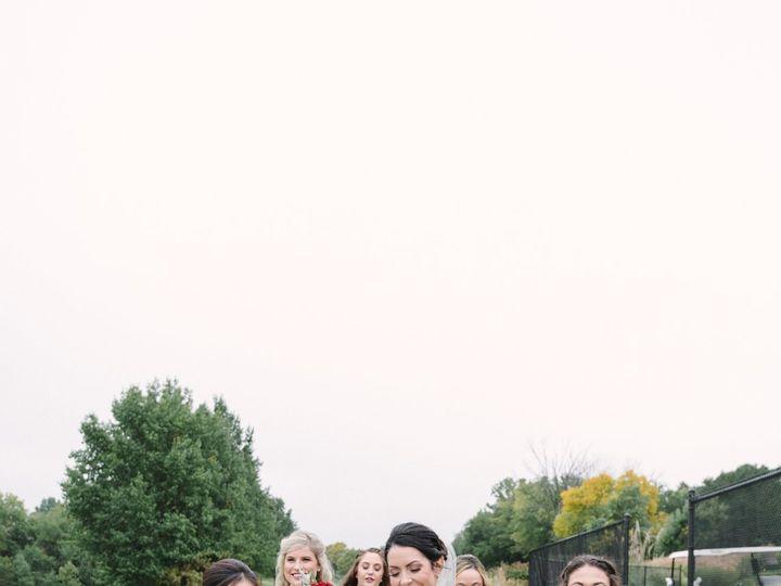 Tmx Kellydress 7 51 1013161 Boulder, CO wedding photography