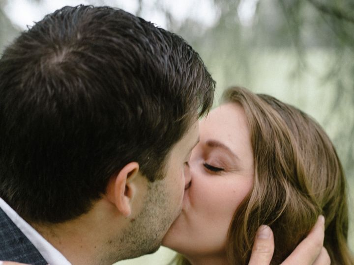Tmx Loose Park Engagement Photo Kc 3 51 1013161 Boulder, CO wedding photography