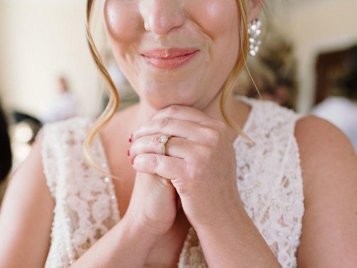 Tmx Ogrady 203 51 1013161 Boulder, CO wedding photography