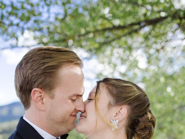 Tmx Ogrady 322 51 1013161 Boulder, CO wedding photography