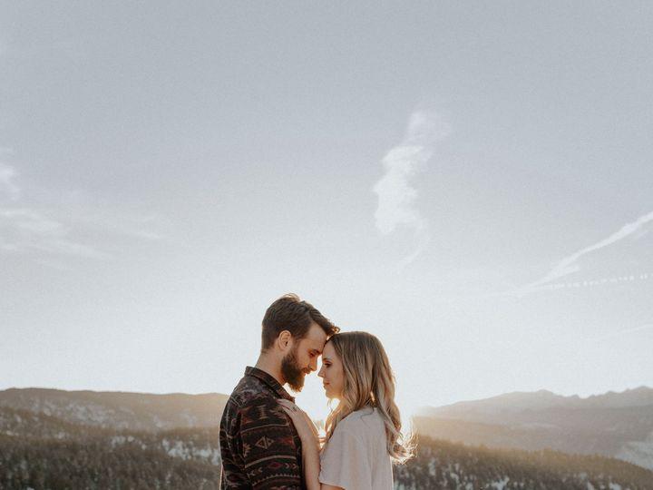 Tmx Sarataylor 5 51 1013161 Boulder, CO wedding photography