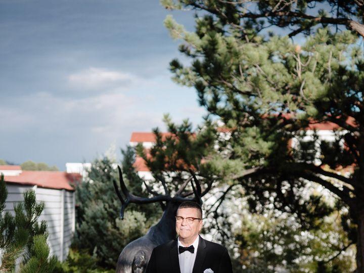 Tmx Stanley Hotel Wedding 3 51 1013161 Boulder, CO wedding photography