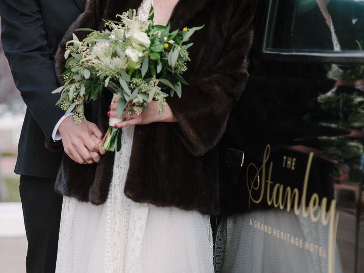 Tmx Ww 11 51 1013161 Boulder, CO wedding photography