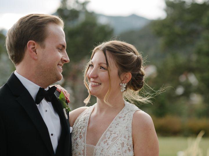 Tmx Ww 13 51 1013161 Boulder, CO wedding photography