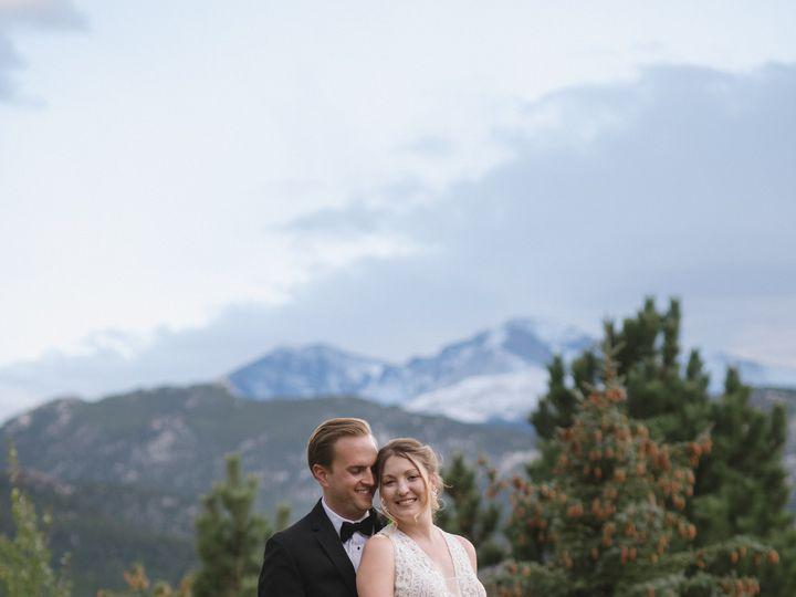 Tmx Ww 14 51 1013161 Boulder, CO wedding photography