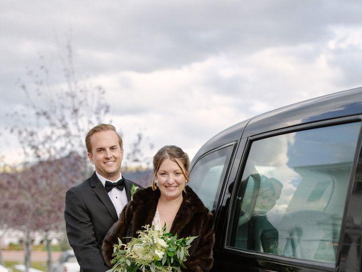 Tmx Ww 16 51 1013161 Boulder, CO wedding photography