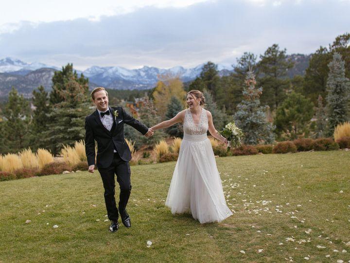 Tmx Ww 17 51 1013161 Boulder, CO wedding photography