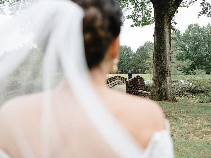 Tmx Ww 5 51 1013161 Boulder, CO wedding photography