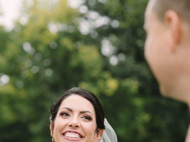 Tmx Ww 6 51 1013161 Boulder, CO wedding photography