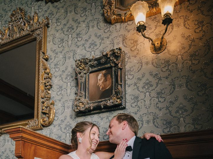 Tmx Ww 8 51 1013161 Boulder, CO wedding photography