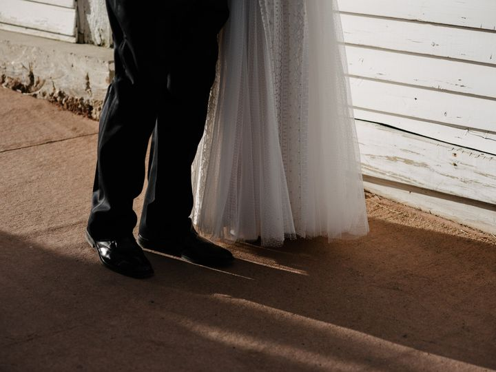 Tmx Ww 9 51 1013161 Boulder, CO wedding photography