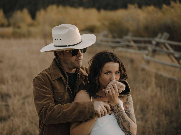 Tmx Ww Ms 6 51 1013161 1570588447 Boulder, CO wedding photography