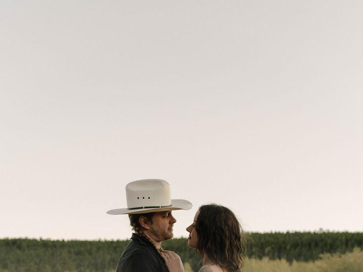 Tmx Ww Ms 7 51 1013161 1570588442 Boulder, CO wedding photography