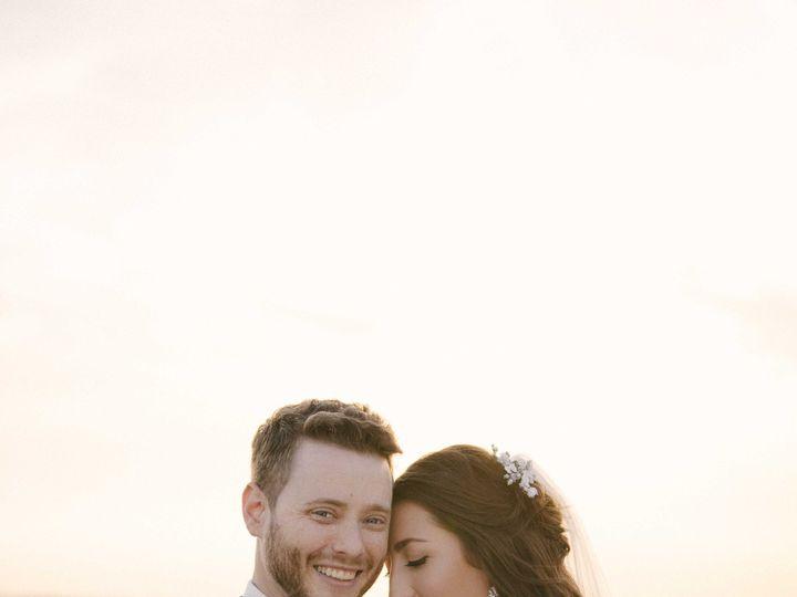 Tmx Ww Shopmaker 4 51 1013161 1570558706 Boulder, CO wedding photography