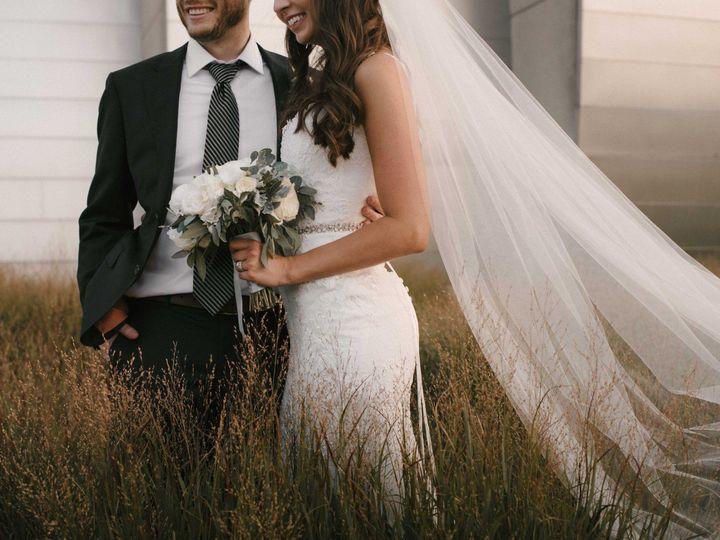 Tmx Ww Shopmaker 6 51 1013161 1570558716 Boulder, CO wedding photography