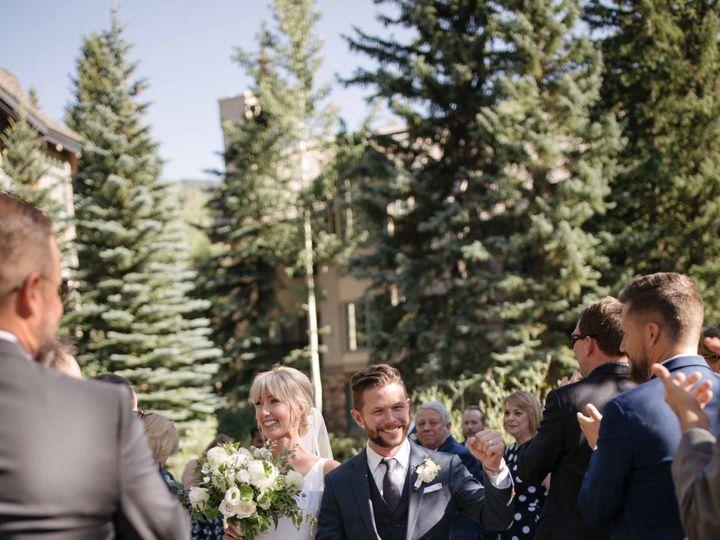 Tmx Ww Thompson 10 51 1013161 1570558763 Boulder, CO wedding photography