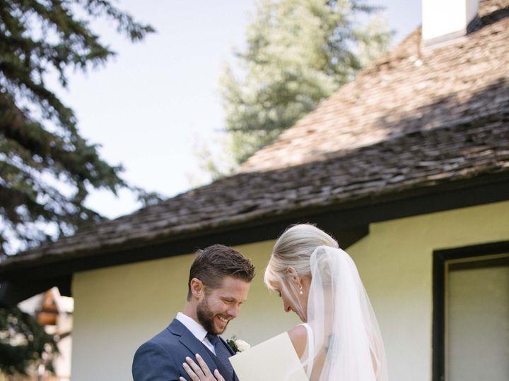 Tmx Ww Thompson 4 51 1013161 1570558754 Boulder, CO wedding photography