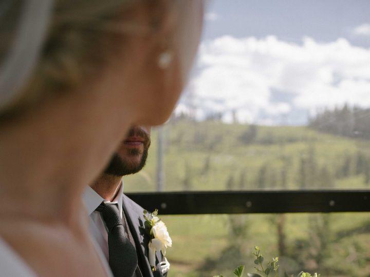 Tmx Ww Thompson 6 51 1013161 1570558760 Boulder, CO wedding photography