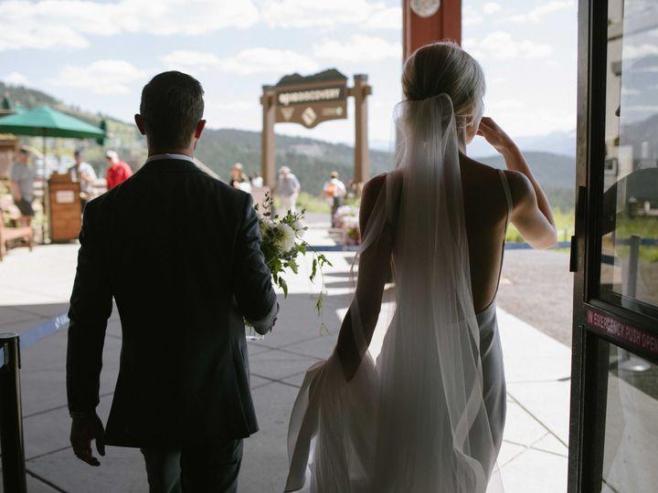 Tmx Ww Thompson 7 51 1013161 1570558763 Boulder, CO wedding photography