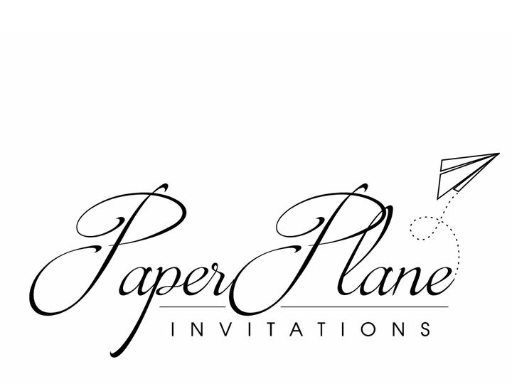 Tmx 1427393522890 Instasizeimage Chester wedding invitation