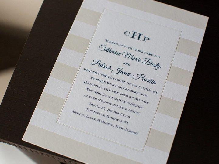 Tmx 1532886925 0553e56568003ec0 1532886924 2045fcbf8f046664 1532886924019 10 Cate And Pat Chester wedding invitation