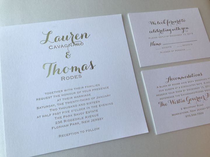 Tmx 1532886935 Dd1155e14dc4e75b 1532886932 555212d8d98a83a5 1532886931841 11 Cavagnaro Chester wedding invitation