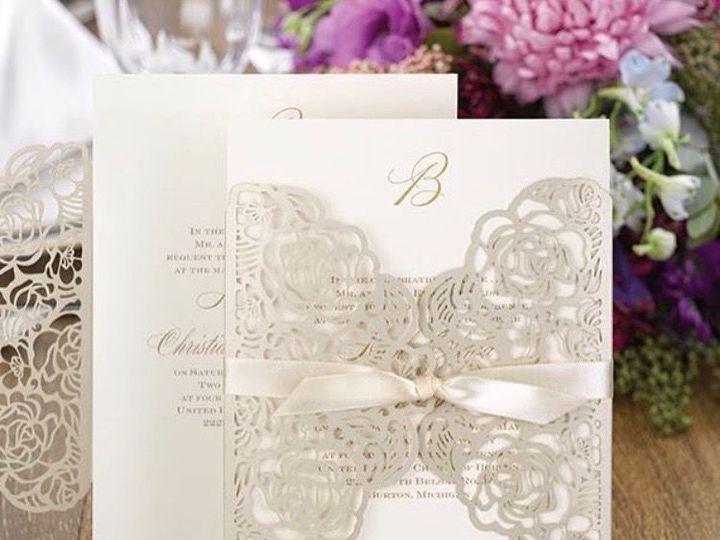 Tmx 1532887041 38b48ac0b2093068 1532887040 87c5ff80b60df82f 1532887040153 17 IMG 6372 Chester wedding invitation