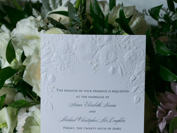 Tmx Fs 255 Copy 51 753161 1567479744 Chester wedding invitation