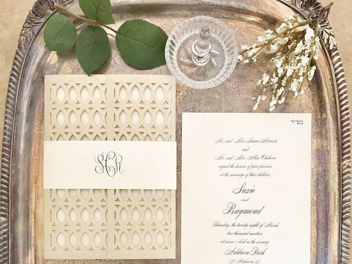 Tmx Img 1116 51 753161 Chester wedding invitation