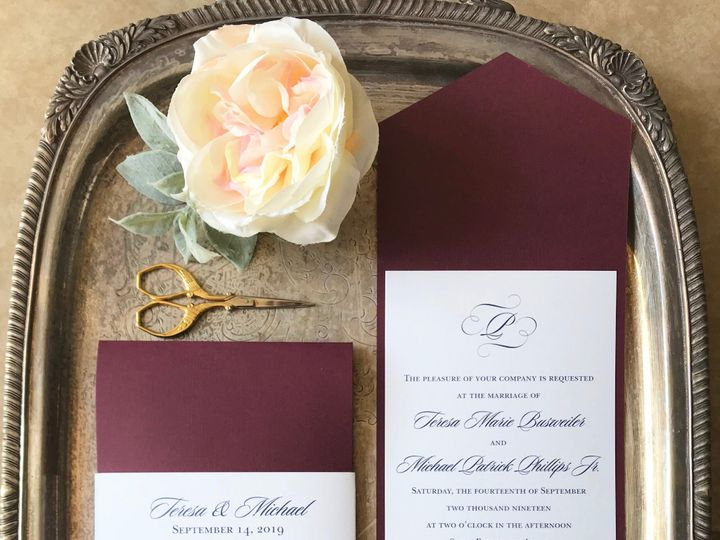 Tmx Img 2834 Copy 51 753161 1567478959 Chester wedding invitation
