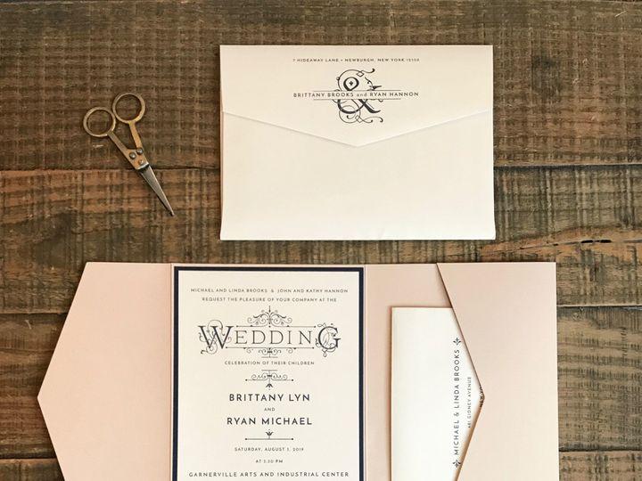 Tmx Img 4888 Copy 51 753161 1567478959 Chester wedding invitation