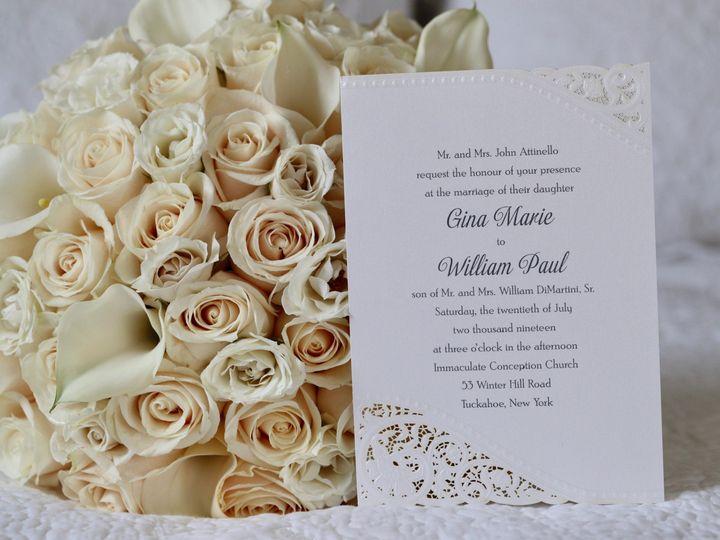 Tmx Img 5378 Copy 51 753161 1567478958 Chester wedding invitation