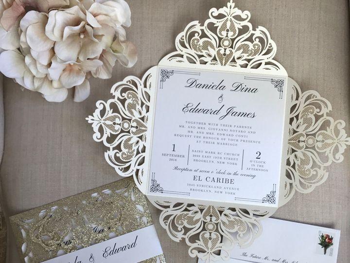 Tmx Img 6169 51 753161 1567479788 Chester wedding invitation