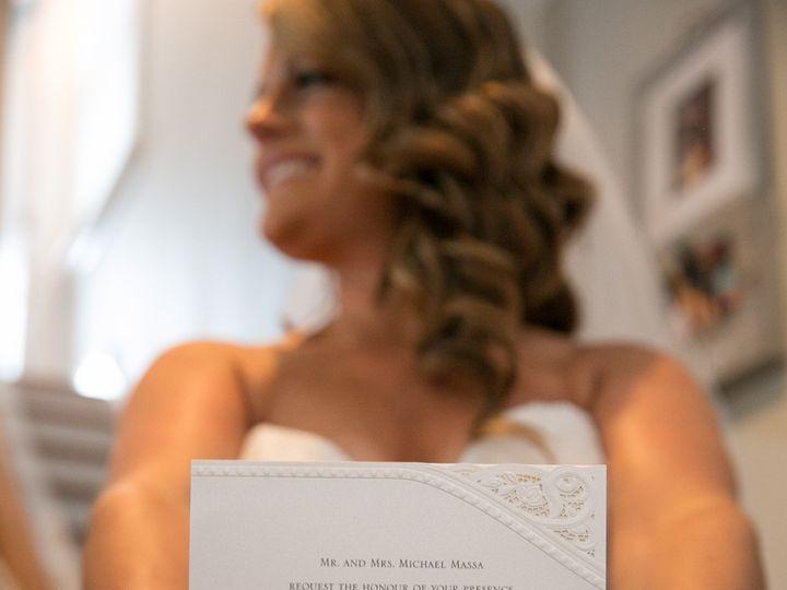 Tmx Img 8121 51 753161 1567479796 Chester wedding invitation